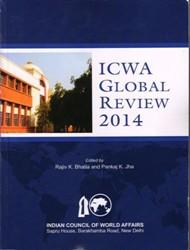 Bibliophile South Asia - Online Catalog - Politics / International